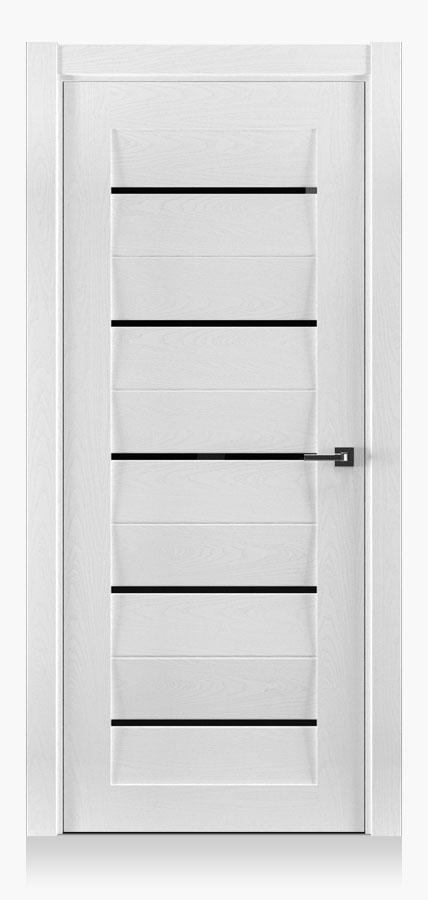межкомнатные двери белые фото и цены