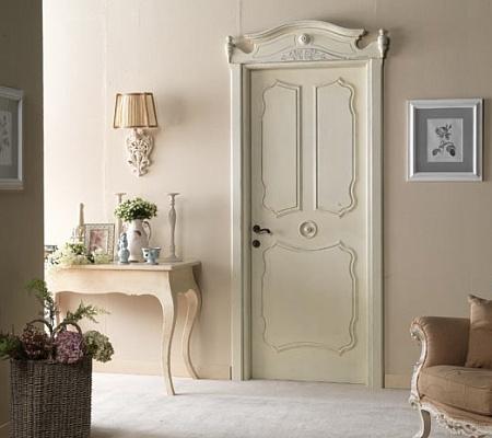 Размеры дверного проема общепринятые стандарты и примеры вычисления габаритов дверей